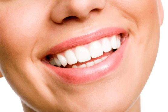 cosmetic dentistry in Dallas TX