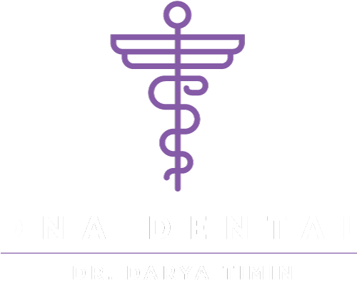 DNA Dental Dallas